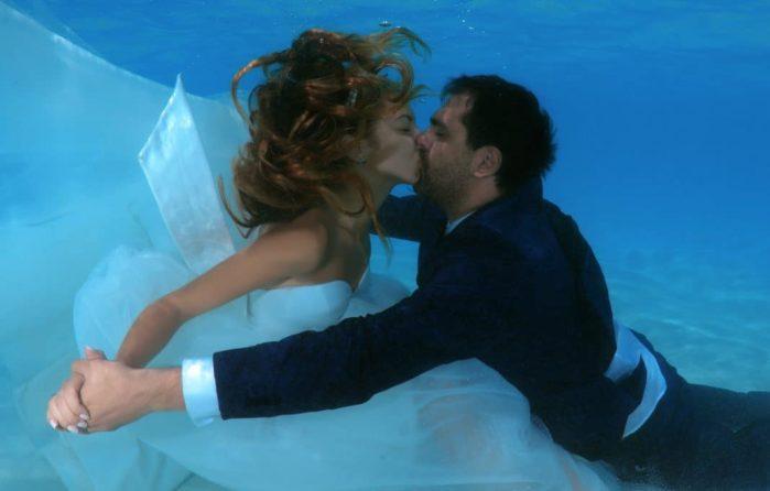 boda-submarina