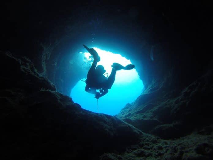 yap-caverns-696x522
